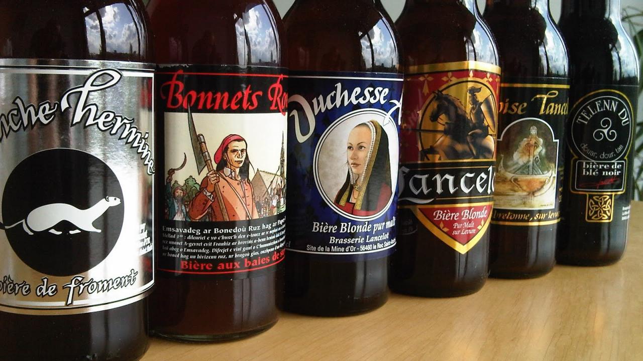 Brasserie-Lancelot-Beers.jpg