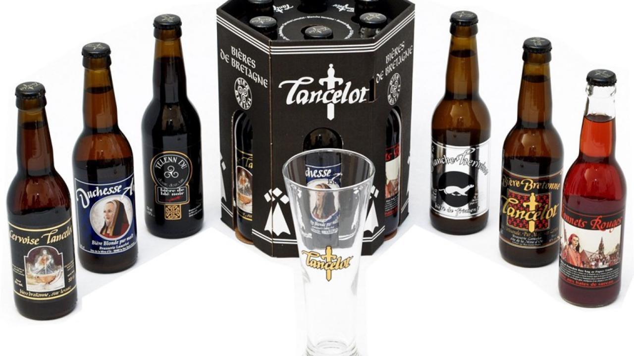 coffret-6-bieres-lancelot.jpg