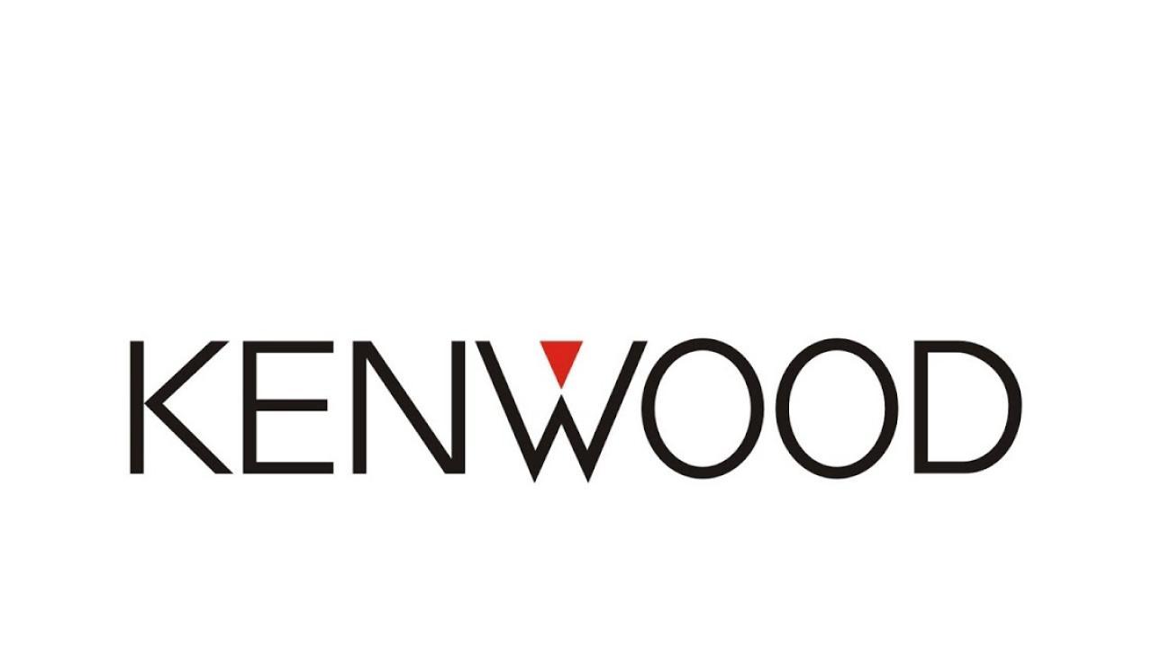 Logo Kenwood.JPG