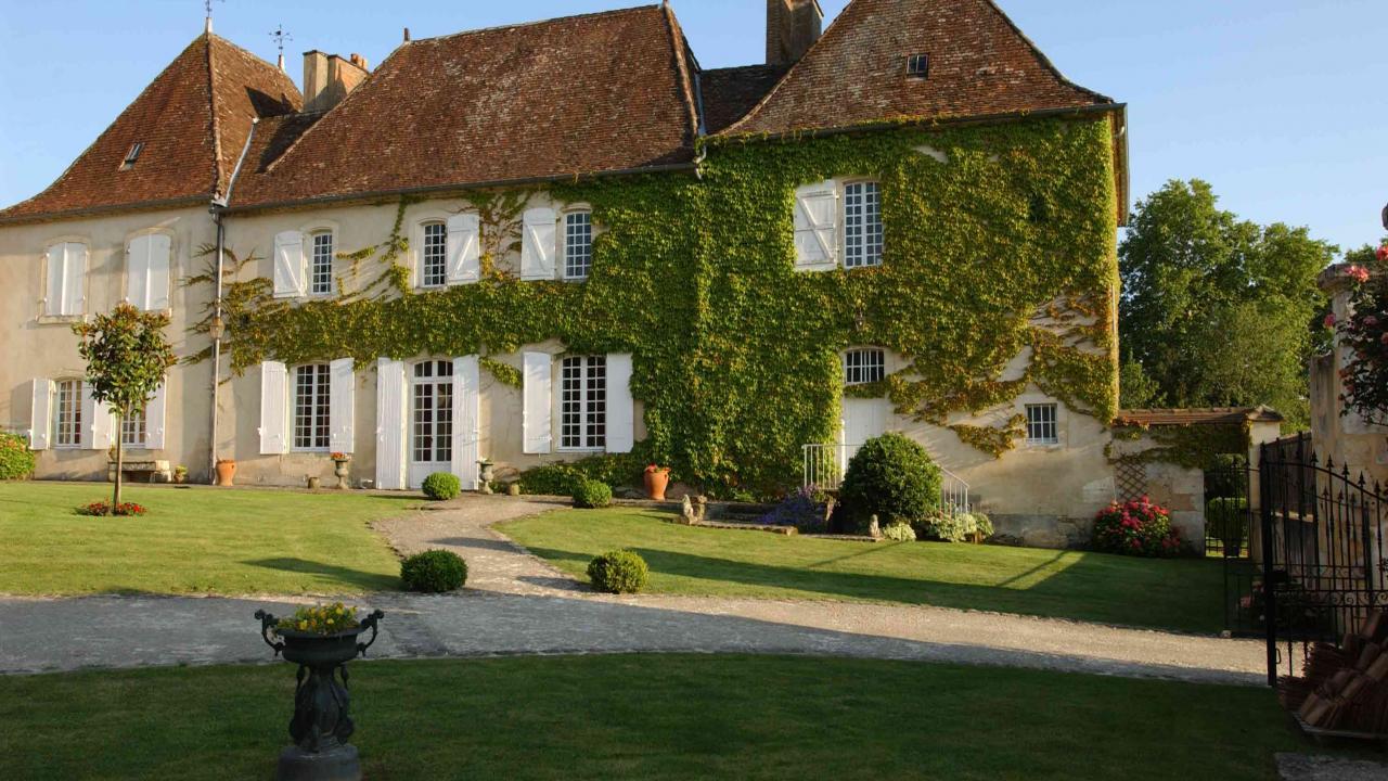 le-chateau1.jpg