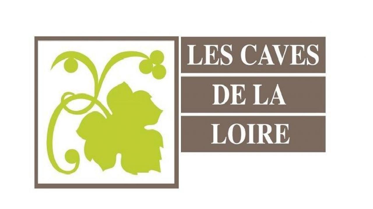 caves-de-la-loire-brissac-quince-146703171546.jpg