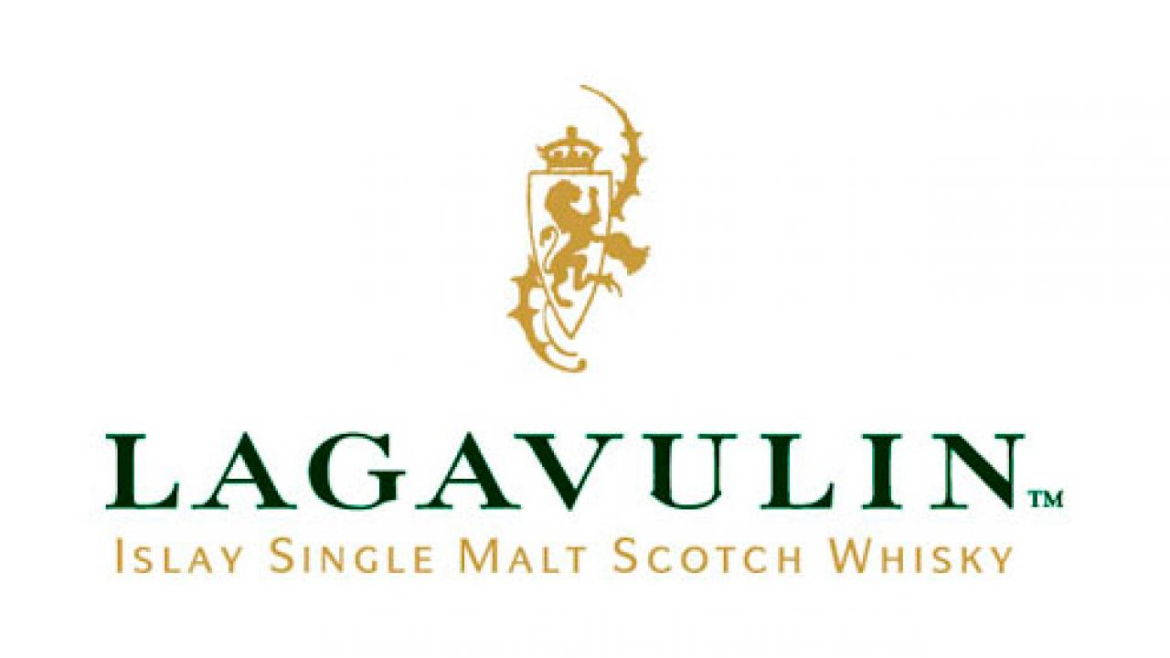 lagavulin-16-year-old-whisky.jpg