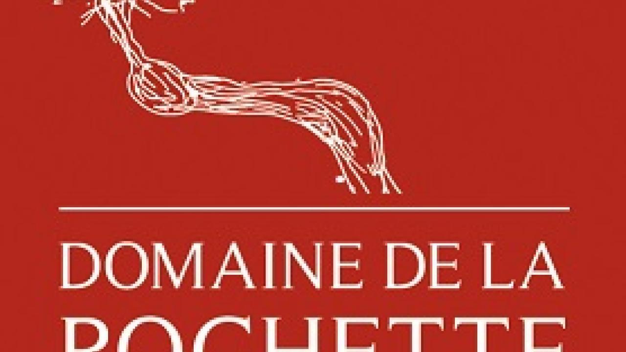logo-domaine-de-la-rochette-pouille-Domaine-de-la-rochette.jpg