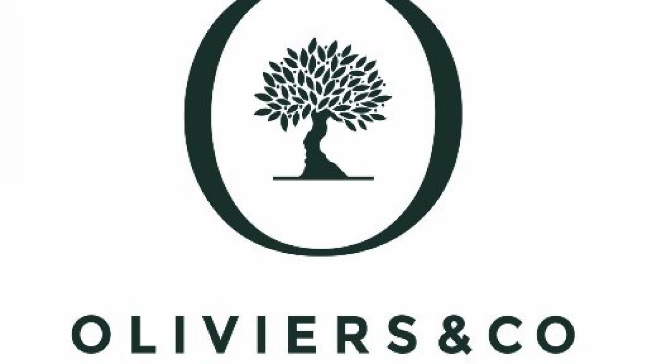logo-olivesco-mane-france.jpg