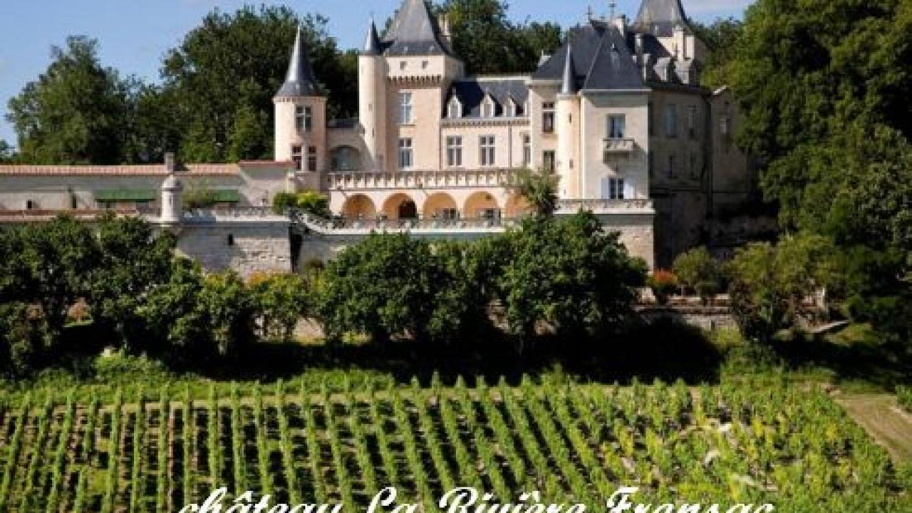 chateau-la-Riviere-Fronsac-bis.jpg