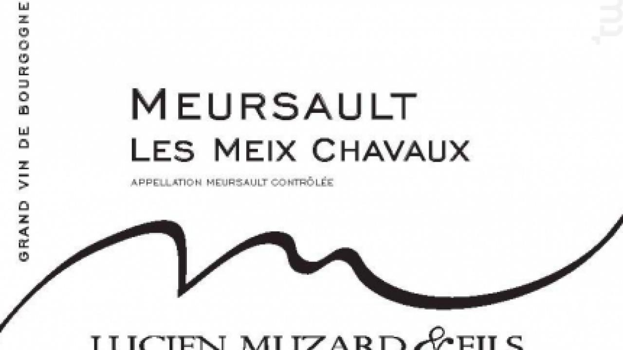 MEURSAULT-CHAVAUX-234x316.jpg