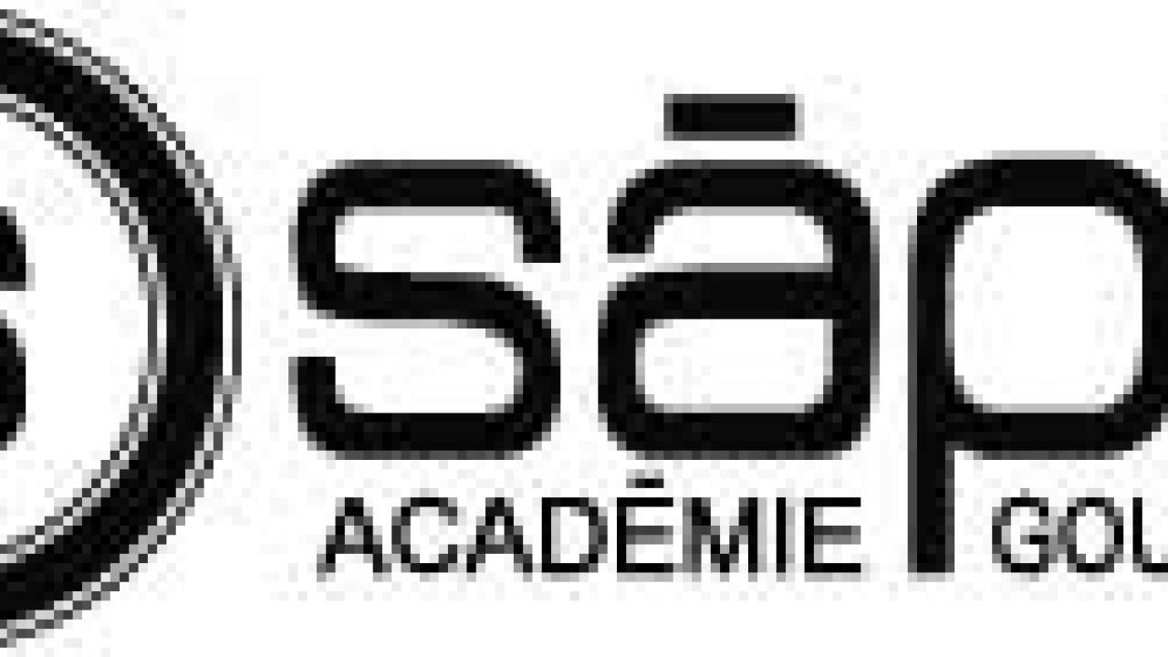 Logo_SAPIO.jpg