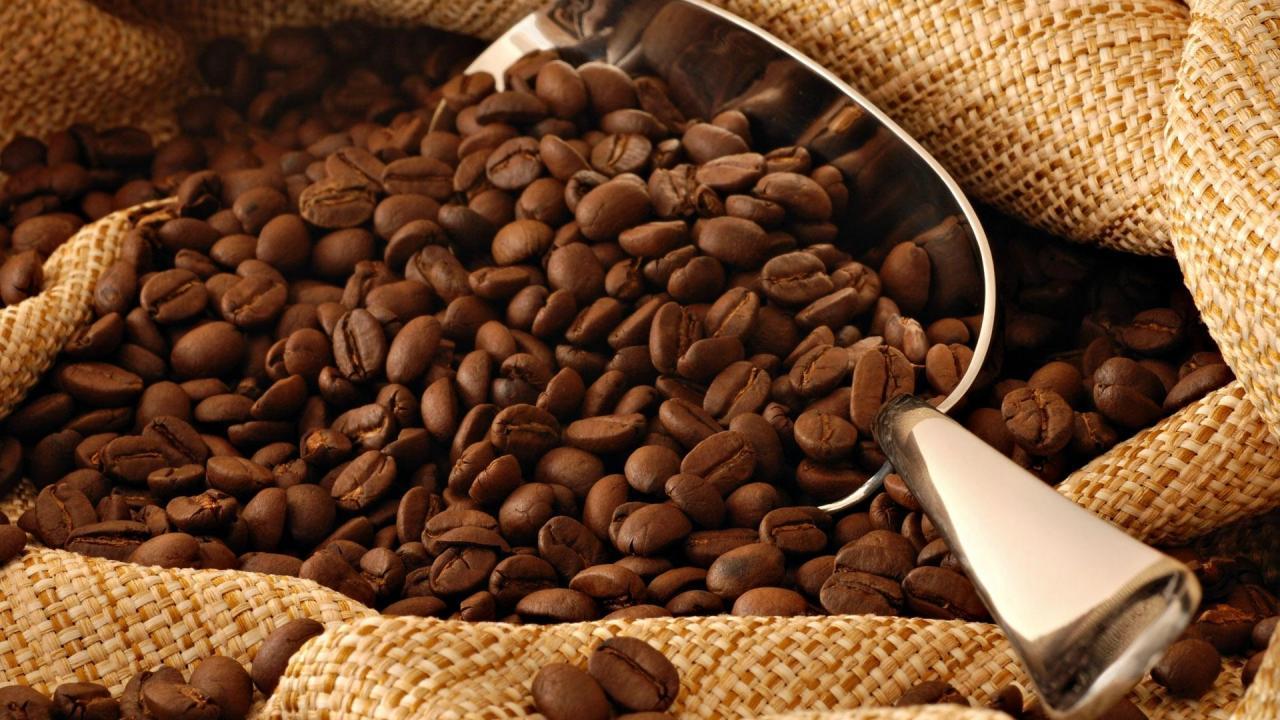 cafe-grain.jpg