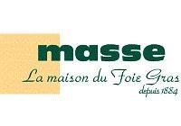 Maison Masse