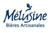 Brasserie Mélusine