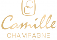 Champagne Camille