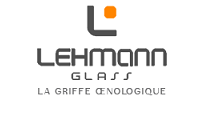 Lehmann Glass