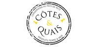 Côtes & Quais