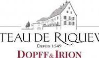 Dopff et Irion