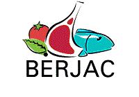 Berjac