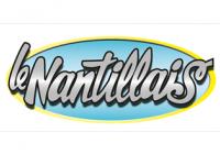 Le Nantillais