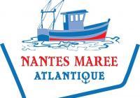 Nantes Marée