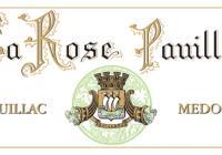 Château La Rose Pauillac