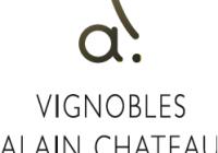Vignobles Alain Château