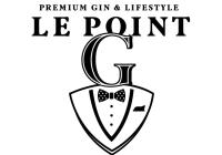 Gin Point G