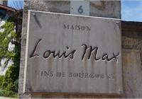 Maison Louis Max