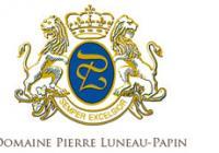 Domaine Luneau-Papin