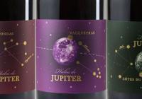 Les Halos de Jupiter
