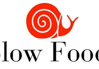 Slow Food Nantes