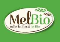 Melbio