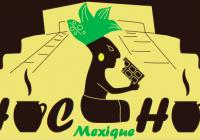 Le Chocolat avec Choc'Hola