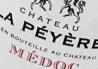 Château La Peyère