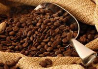 Café en Grains Mélange Italien
