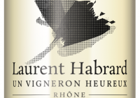 Flacon 10-Vins / Hermitage 2015
