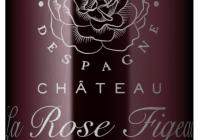 Flacon 10-Vins / Pomerol 2015