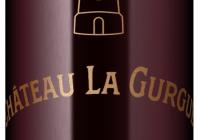 Flacon 10 Vins / Margaux 2016