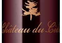 Flacon 10-Vins / Cahors 2015