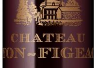 Flacon 10-Vins / St Emilion Grd Cru 2015