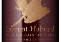 Flacon 10-Vins / Saint Joseph 2016