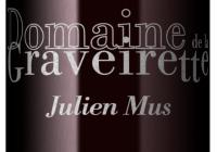 Flacon 10-Vins  Chateauneuf du Pape 2015