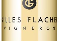 Flacon D-vins / Condrieu 2016