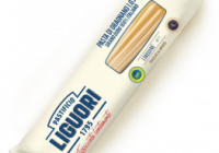 Linguine Liguori