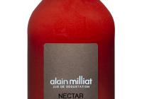 Nectar Fraise
