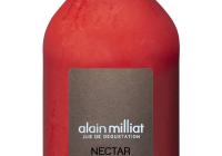 Nectar de Framboises Mecker